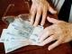 В Смоленске вырастет прожиточный минимум для пенсионеров