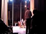 Концерт Мариинского театра