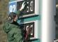 На 50 копеек подорожал АИ-95 в Смоленской области