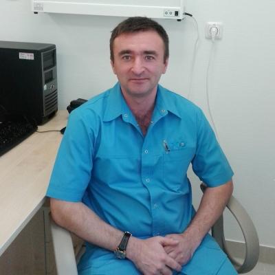 Ярослав прощенко пластический хирург