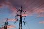 Смоленскэнерго провело проверки электросетевых объектов на территориях и вблизи летних лагерей отдыха