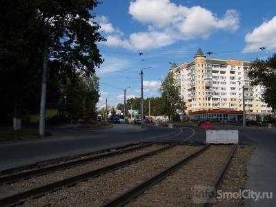 В Смоленске виновника ДТП осудили за ложный донос