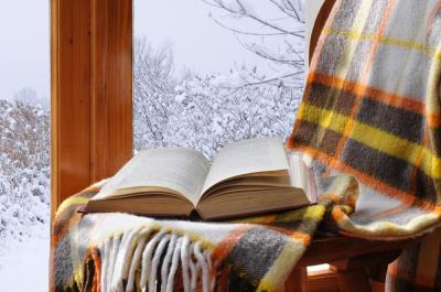 Писатели-юбиляры декабря