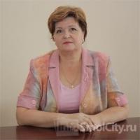 В среднем, до достижения ребенком 1,5 лет его размер составляет 2000 рублей.